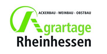 Agrartage Rheinhessen 2020