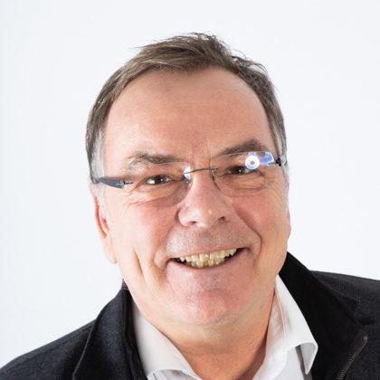 Michael Stäudle