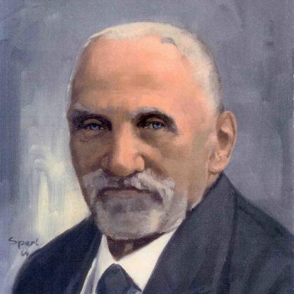 Wilhelm Walter