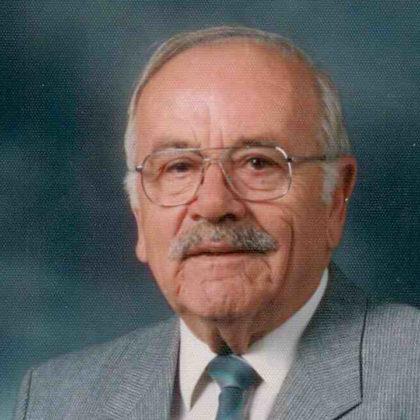 Walter Stäudle